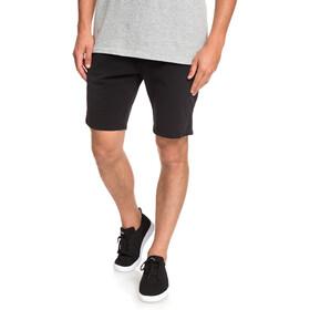 Quiksilver Krandy Chino Shorts Men, black